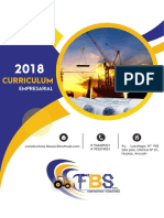 fbs brochure