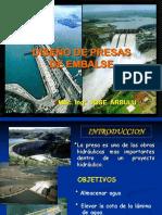 2. DISEÑO PRESAS-PARTE I.ppt