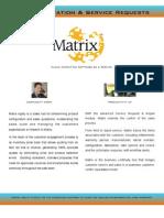 Matrix Agility Pipeline 100302