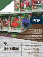 semilas