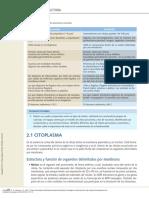 Temas de Biología Contemporánea Para Bachilleratos... ---- (Pg 53--53) (1) (1)