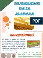 AGLOMERADOS DE LA MADERA.pptx