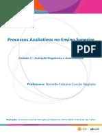 UNIDADE 2 - Material Para Estudo_versão Final