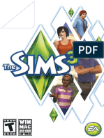 the-sims-3-manual_PC.pdf