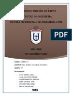 INFORME-3-UNIDAD-CAMINOS-2-sin-recomendaciones.docx