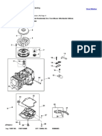manual de partesz225.pdf