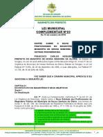 ESTATUTO DOS PROFISSIONAIS DO MAGISTERIO.pdf