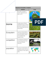 copy of  adrian banuelos - resources in ecosystems   vocabulary