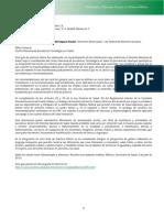 1DietoterapiayalimentosPACIENTECONDIABETES.pdf Pagina 2