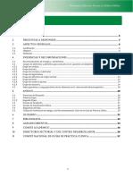 1DietoterapiayalimentosPACIENTECONDIABETES.pdf Pagina 5