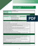1DietoterapiayalimentosPACIENTECONDIABETES.pdf Pagina 29