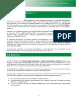 1DietoterapiayalimentosPACIENTECONDIABETES.pdf Pagina 8