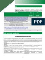 1DietoterapiayalimentosPACIENTECONDIABETES.pdf Pagina 21