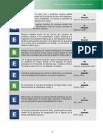 1DietoterapiayalimentosPACIENTECONDIABETES.pdf Pagina 17