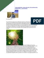 La glandula pineal y demas glandulas.pdf
