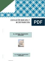 CARIA Y MICROFINANCIERA Ex. Parcial.pptx