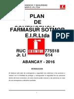 352 Plan Farmacia Convertido