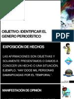 Genero Periodistico.pptx