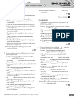 ef3e_int_filetest_09b.pdf