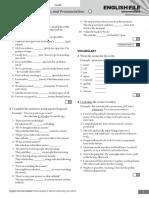 ef3e_int_filetest_08b.pdf