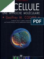 La cellule Une approche mol_culaire.pdf