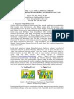 ARTIKEL FLIPPED CLASSROOM (2).pdf