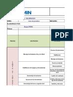 Iperc - Proyecto Trabajos en Altura Prsso 2019- 18-10-19 11 Am