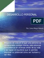 desarrollo-personal-1218551365209864-8