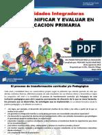 Propuesta Primaria Planificacion y Evaluacion (1)