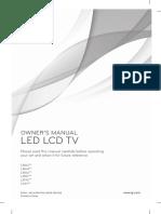 Manual-MFL67441705_03