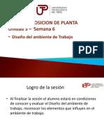 DISPOSICION+DE+PLANTA+-+UNIDAD+3+-+SEMANA+6++-+Diseño+del+ambiente+de+trabajo