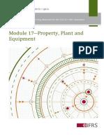 Modulo 17 Propiedad planta y Equipos (Ingles)