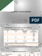 Grupo-sanguineos-Anticoagulacion.pptx