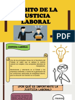 Ppt Laboral Original