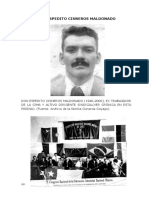 Anecdotas de Portovelo....docx