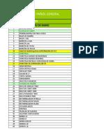 Inventario OBRADOR ABL.xls