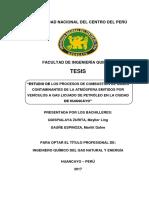 Quispealaya Zurita.Sañue Espinoza.pdf