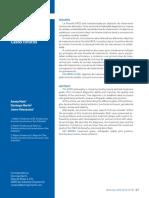filosofia-FACE.pdf