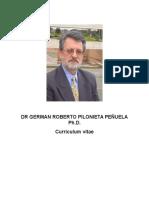268609935-hoja-de-vida-completa-2010.pdf
