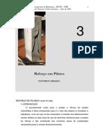 PEF 2503 - Reforço de pilares.pdf