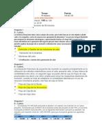 Parcial2_GerenciaFinanciera