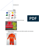 ELEMENTOS DE PROTECCION PERSONAL.docx