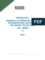 02-Instructivo-IngresoPaginaCNV