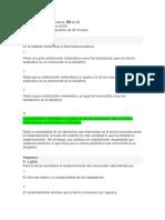 EXAMENN FINAL ECONOMIA I 2.pdf