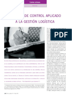 Tablero de control aplicado a la Gestion Logistica.pdf