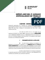 122!19417-18.Apelación Prima2.Octubre 2019. REVISADO