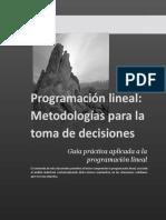 Metodo grafico con ejemplo  (1).docx