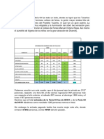 Informe Feria 2019