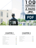 100BoutiquesParis_58599e67b656b.pdf.pdf
