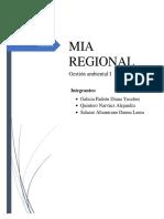 MIA regional Programa de Ordenamiento Ecológico Cuenca del Río Coatzacoalcos.docx